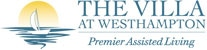 The Villa at Westhampton Logo